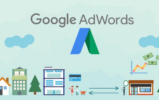 AdWords - Google AdWords