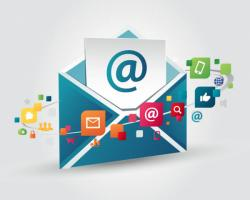 Email Server Kurulumu